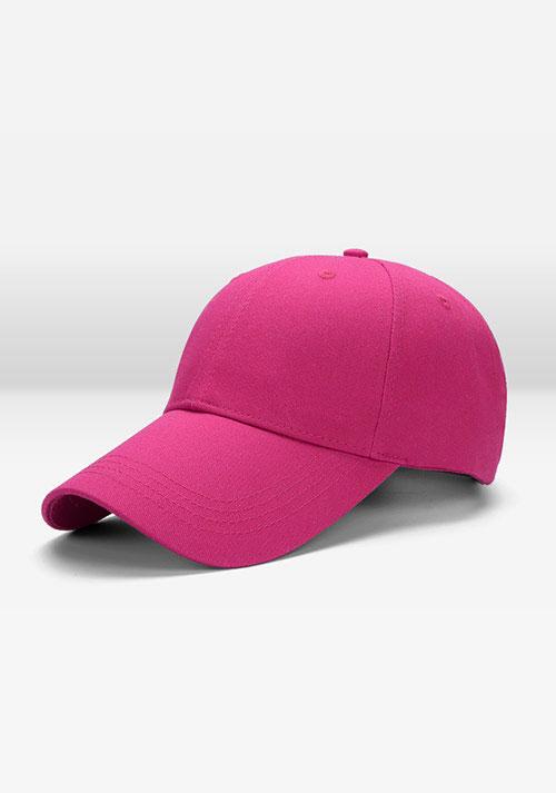 防静电帽子