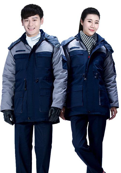 你知道冲锋衣的优势有哪些吗?
