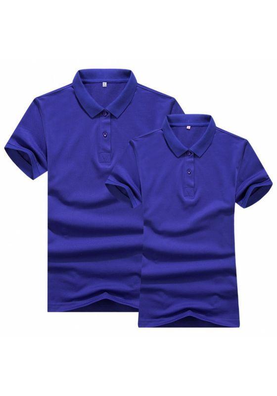 T恤定做的常用面料