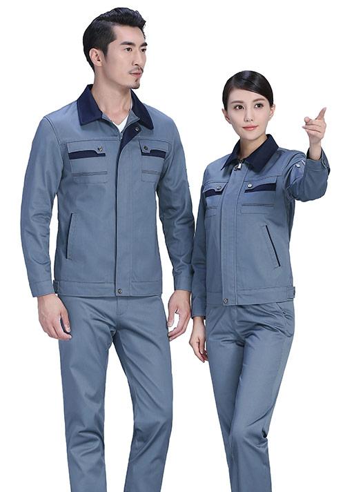 防静电服日常穿着需要注意哪些事项?