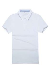 定制文化衫上的印花如何清洗?