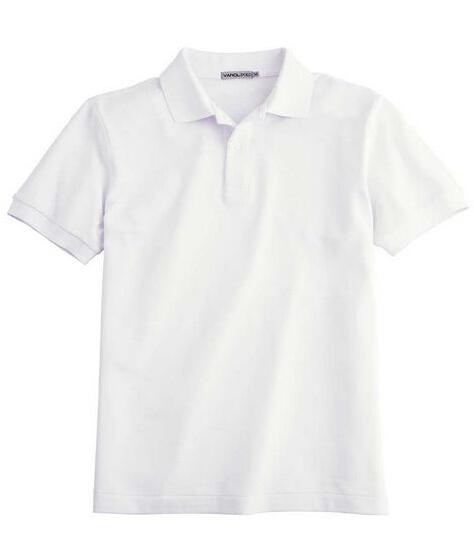 定做文化衫有哪些面料?选择哪个面料比较好