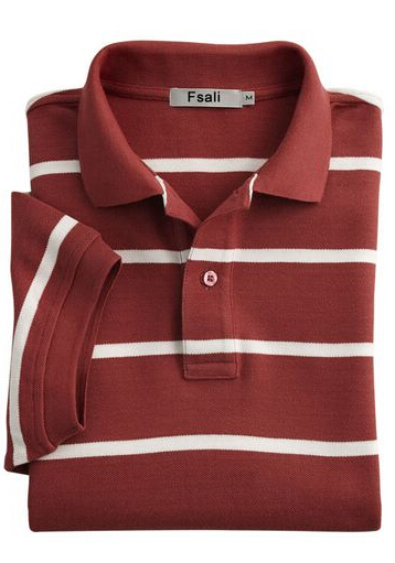 T恤衫订制的常见绣花工艺有哪些?