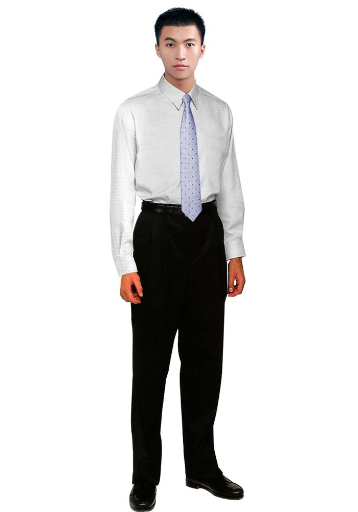 定制衬衫和普通衬衫的区别及清洗保养的方法