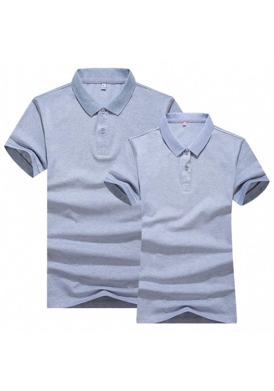 文化衫定制流程有哪些,文化衫定制步骤是怎样?