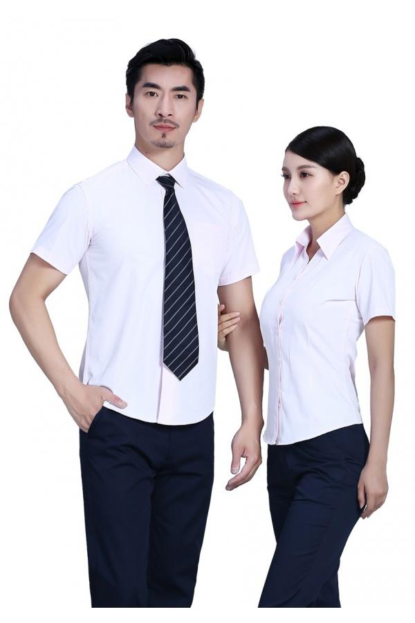 定制西服需要花费多长时间,定制西服是男性低调奢华的体现