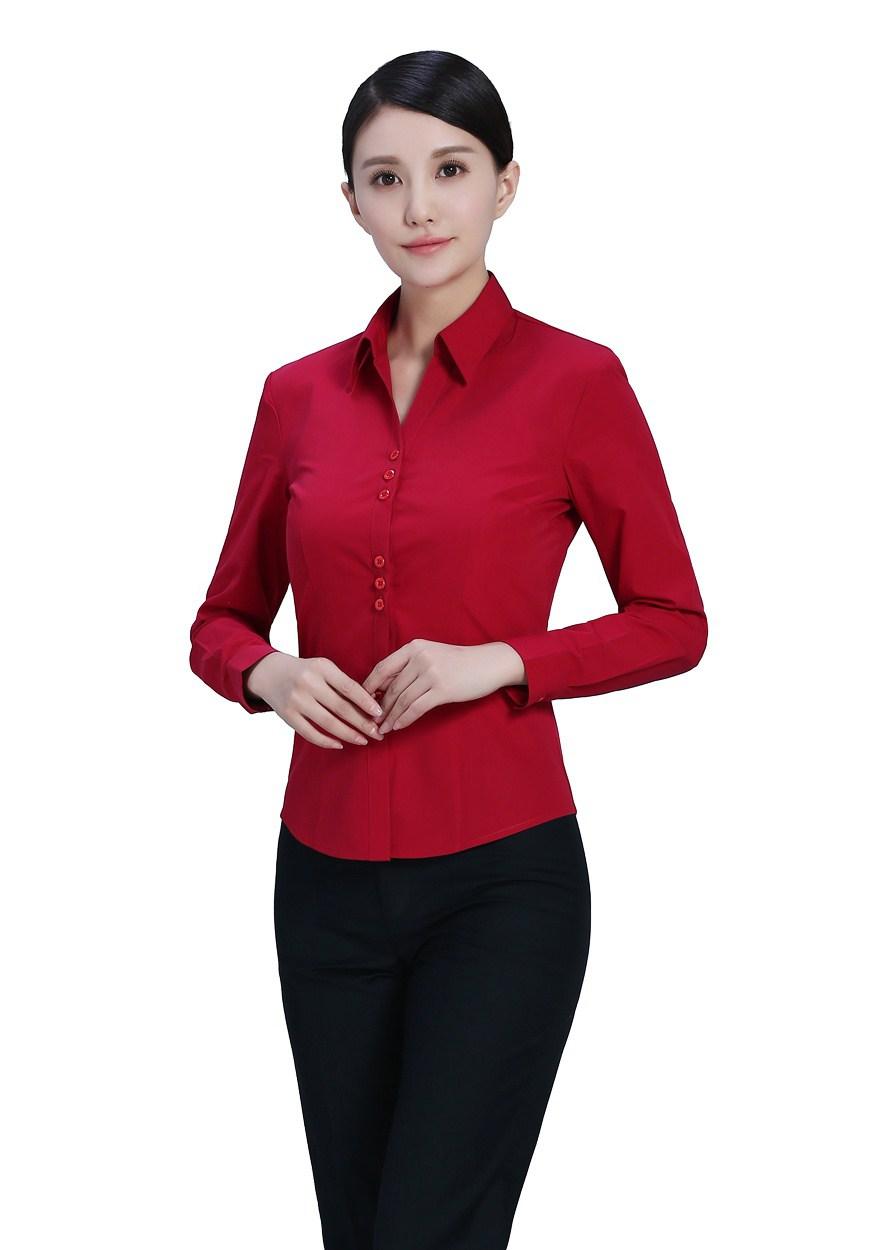 怎么定制衬衫,定制衬衫尺寸处理有哪些特点呢?
