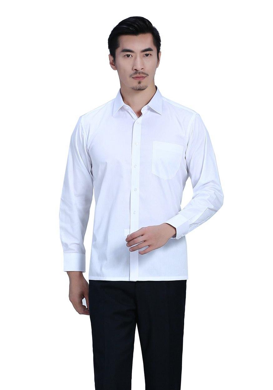 如何正确清洗定制衬衫,定制衬衫保养攻略!